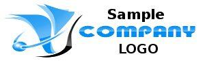 sample-logo-edit
